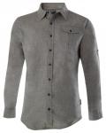 Sherpa: Lokta Long Sleeve Shirt SM3127 рубашка мужская