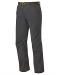 Sherpa: Mirik Pant SM4102 брюки мужские