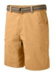 Sherpa: Mirik Short SM4103 шорты мужские