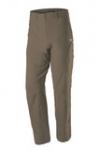 Sherpa: Khumbu Pant SM485 брюки мужские