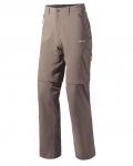 Sherpa: Khumbu Convertible Pant SM525 брюки мужские