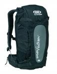 TSL Snowalker 15 рюкзак
