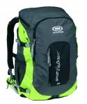 TSL Snowalker 30 рюкзак