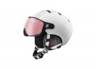 Julbo: Sphere 611 шлем