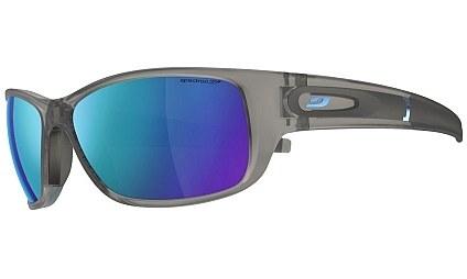 Cпортивные солнцезащитные очки Julbo Stony 459 купить в интерет ... cc81c5a8fdb