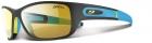 Julbo: Stony 459 очки