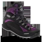 Crispi: Summit GTX ботинки трекинговые