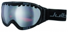 Julbo: Superstar 7021 маска