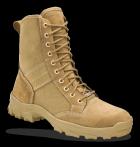 Crispi: S.W.A.T. Desert ботинки тактические