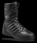 Crispi: S.W.A.T. PRO ботинки тактические