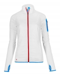 Ortovox: (SW) Hybrid Jacket W Куртка женская