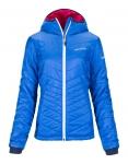 Ortovox: (SW) Jacket Piz Bermina W Куртка женская