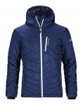 Ortovox: (SW) Jacket PIZ Bianco M Куртка мужская