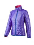Ortovox: (SW) Light Jacket PIZ Bial W Куртка женская