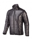 Ortovox: (SW) Light Jacket PIZ Boval M Куртка мужская