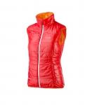 Ortovox: (SW) Light Vest PIZ Grisch W Жилет женский