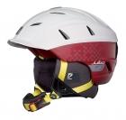 Julbo: Simbios 608 шлем