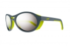 Julbo: Tamang 498 очки