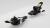 Fritschi: Diamir Tecton 12  крепления фрирайд со ски-стопами 100 мм