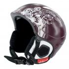 Julbo: Teen 310 шлем