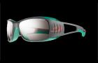 Julbo: Tensing M 453 очки