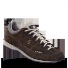Crispi: Tinn Low GTX кроссовки треккинговые