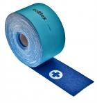 Coll-Tex: TÖDI Mix blue, Hotmelt blue Roll рулонный камус
