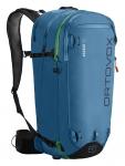 Ortovox: Ascent 32 рюкзак