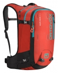 Ortovox: Haute Route 30 S рюкзак