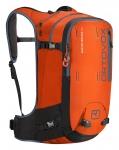 Ortovox: Haute Route 32 рюкзак