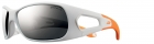 Julbo: Trainer 454 очки