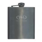 TSL Gnole flask фляга металлическая