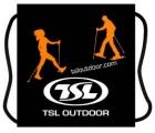 TSL Nylon Bag сумка