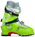 Scarpa: Velvet Eco ски-тур