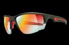 Julbo: Venturi 470 очки