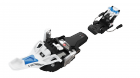 Fritschi: Diamir Vipec EVO 12  крепления фрирайд со ски-стопами 120 мм