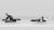 Fritschi: Diamir Vipec EVO 12  крепления фрирайд со ски-стопами 100 мм