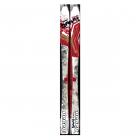 Hagan: Y(wai)-boost 14/15 лыжи фрирайд