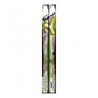 Hagan: Y(wai)-flow лыжи ски тур