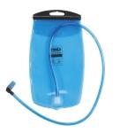 TSL 1.5L Water Bag питьевая система