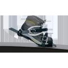 Hagan X-Trace PIVOT крепления