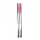 Hagan: X-Race 15-16 лыжи ски тур